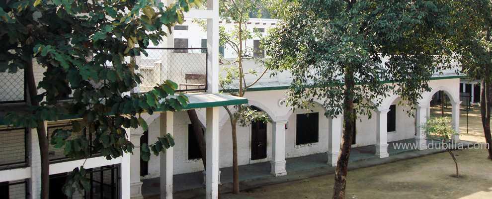 rani_pritam_kunwar_school1.jpg