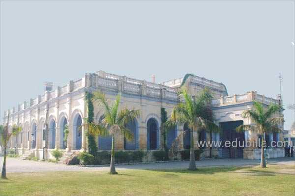 govt._ranbir_college_sangrur.jpg