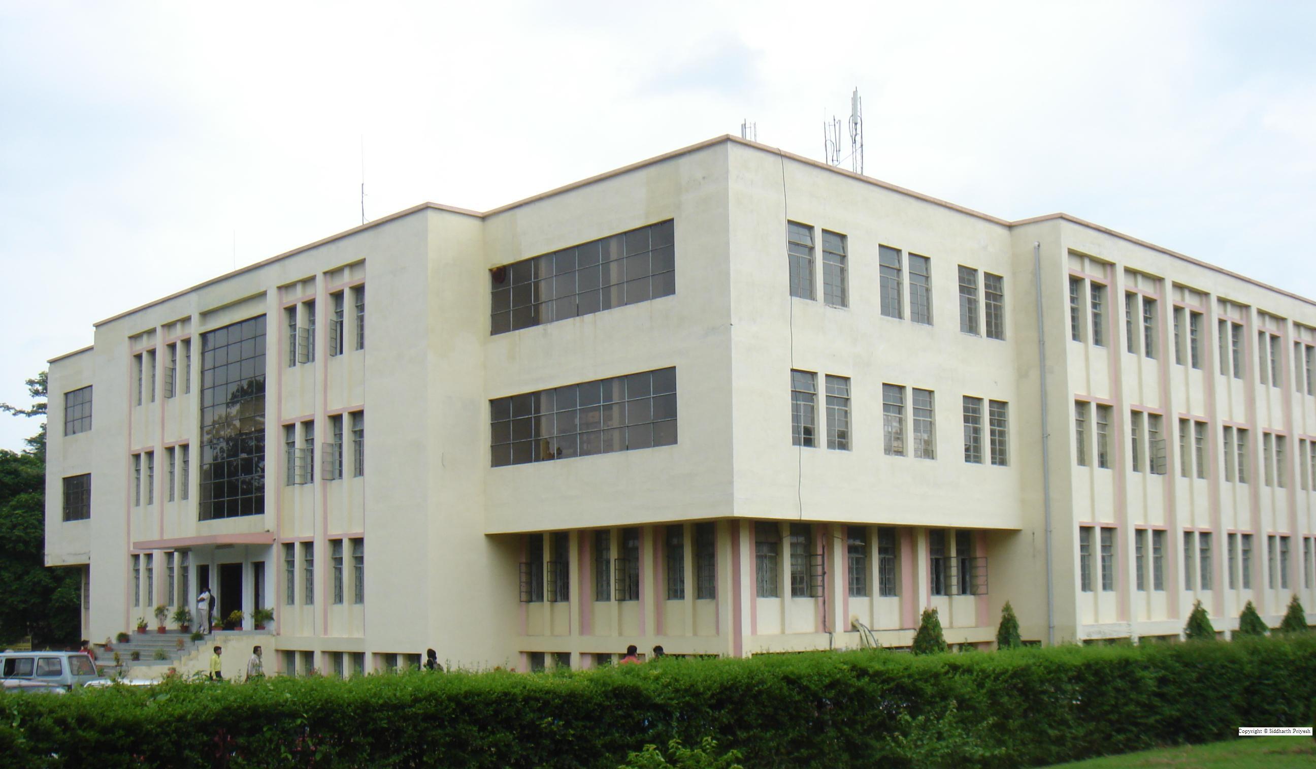 birla_institute_of_technology_mesra_off_campus_deoghar1.jpg