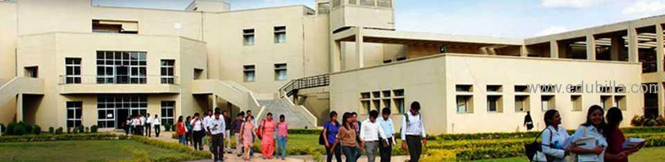 pemraj_sarda_college1.jpg