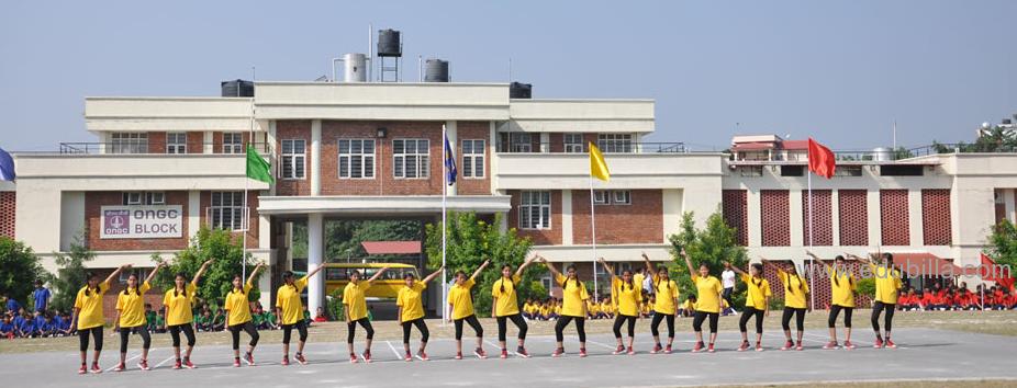 him_jyoti_school.png