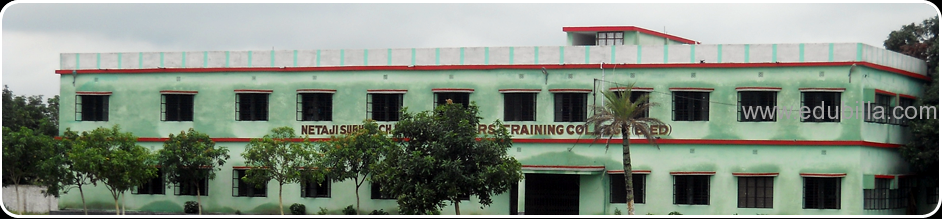 netaji_subash_ch._bose_teachers_training_college1.png