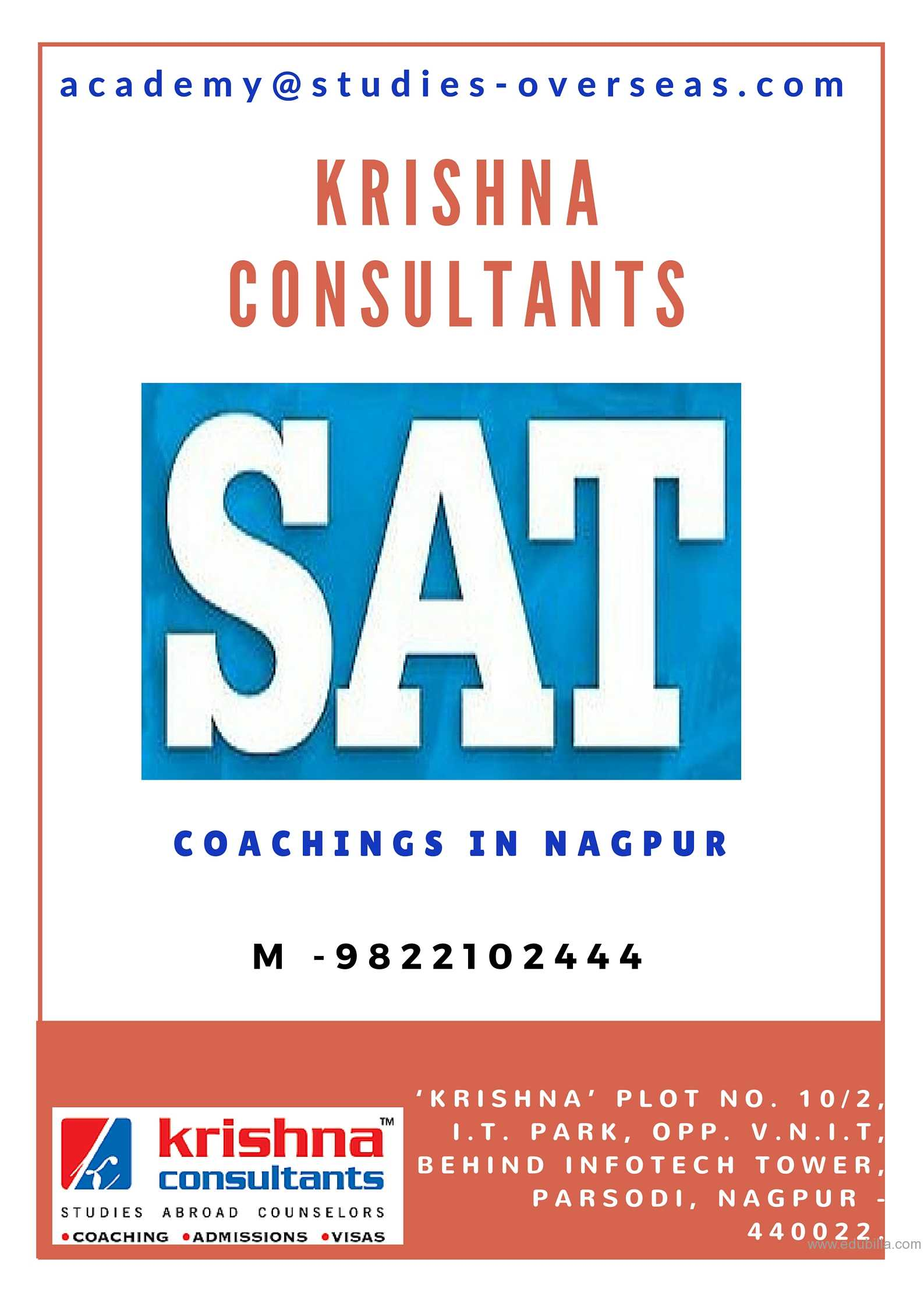 sat_classes_in_nagpur.jpg