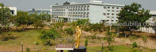 daita_madhusudana_sastry_sri_venkateswara_hindu_college_of_engineering1.jpg