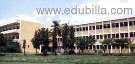 dwaraka_doss_goverdhan_doss_vaishnav_college1.jpg