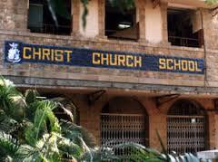 christchurchhighschool1.jpg