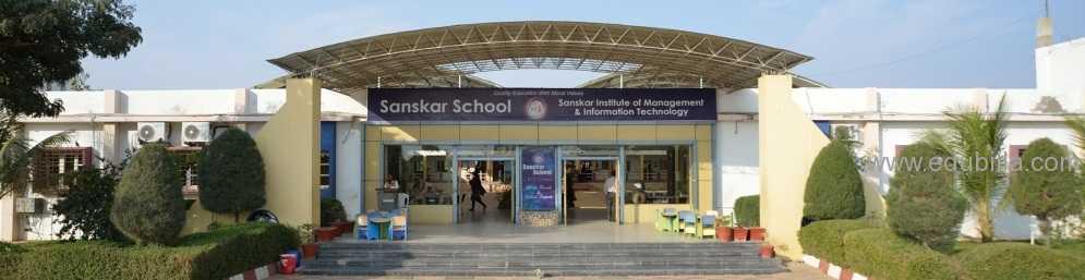 sanskar_school_bhuj1.jpg