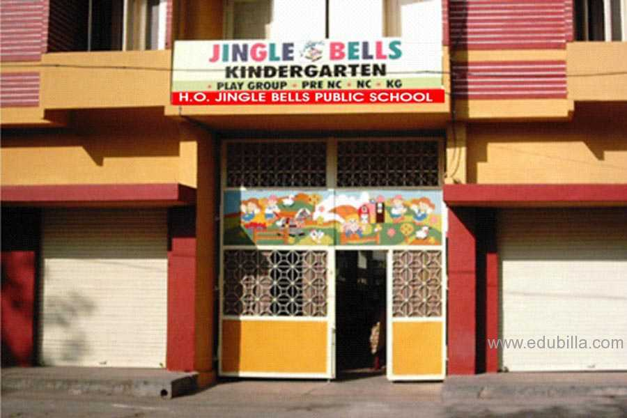 jingle_bells_kindergarten_school1.jpg