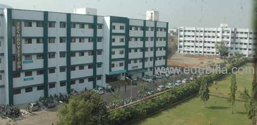 jspm_narhe_technical_campus.jpg