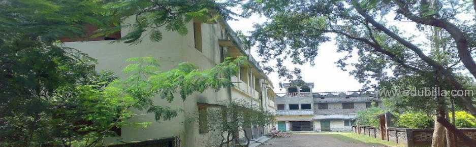 balarampur_college1.jpg