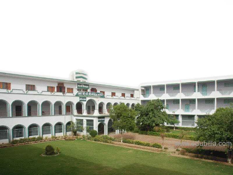 dr._tandon_nursing_college1.jpg