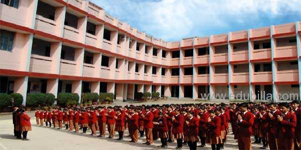 central_hindu_school1.jpg