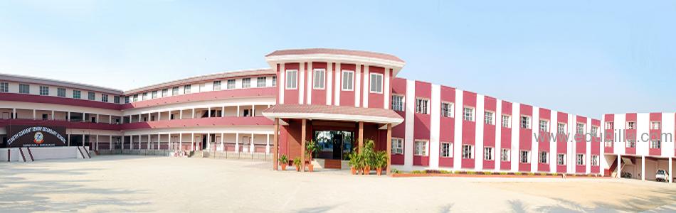 zenith_convent_school1.png