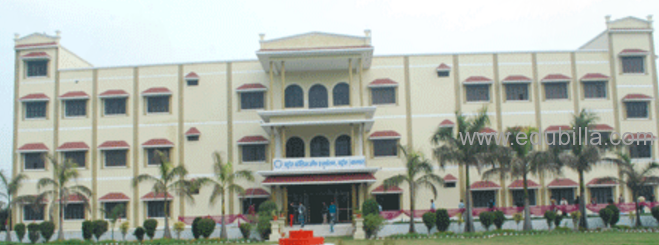 baraut_college_of_education.png