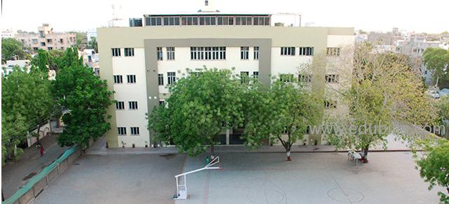 mahdi_school.png