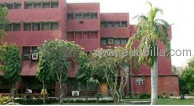 vivekananda_college1.jpg
