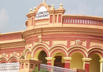 loretoconventschool1.jpg