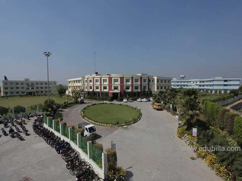 neelkanth_college_of_engineering1.jpg