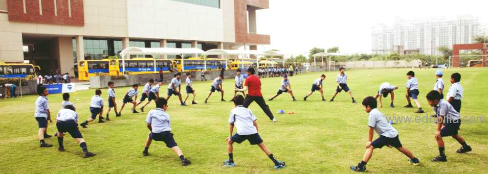 shiv_nadar_school_gurgaon1.jpg