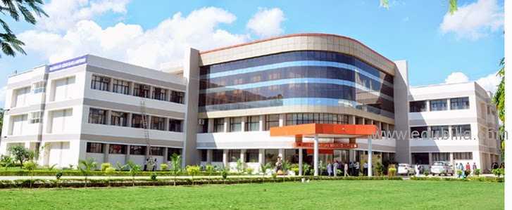 mata_gujri_college_fatehgarh_sahib1.jpg