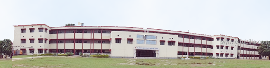 st._johns_senior_secondary_school1.png