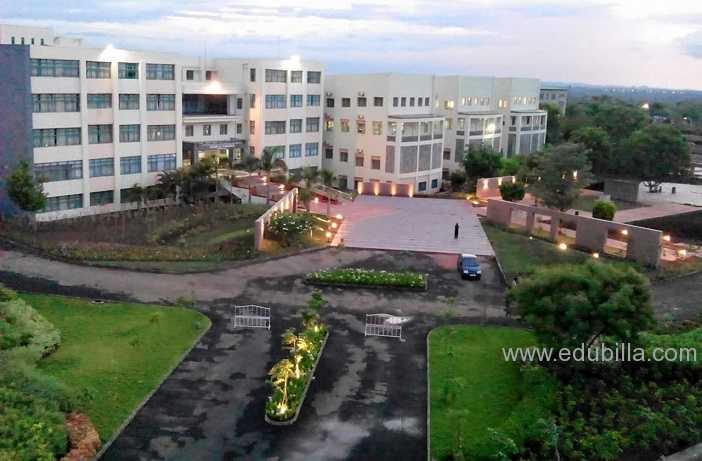 padmashree_dr._vitthalrao_vikhe_patil_foundation_s_medical_college_hospital1.jpg
