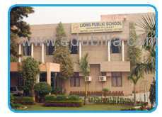 lions_public_school1.jpg