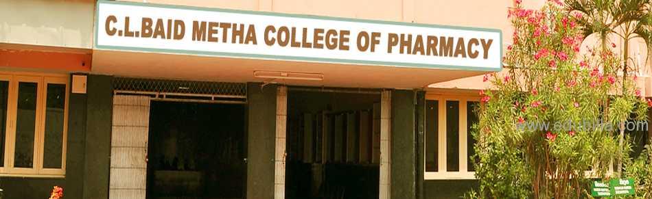 c.l.baid_metha_college_of_pharmacy_chennai1.jpg