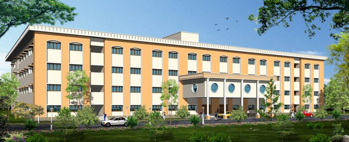 prasadinstituteoftechnology1.jpg