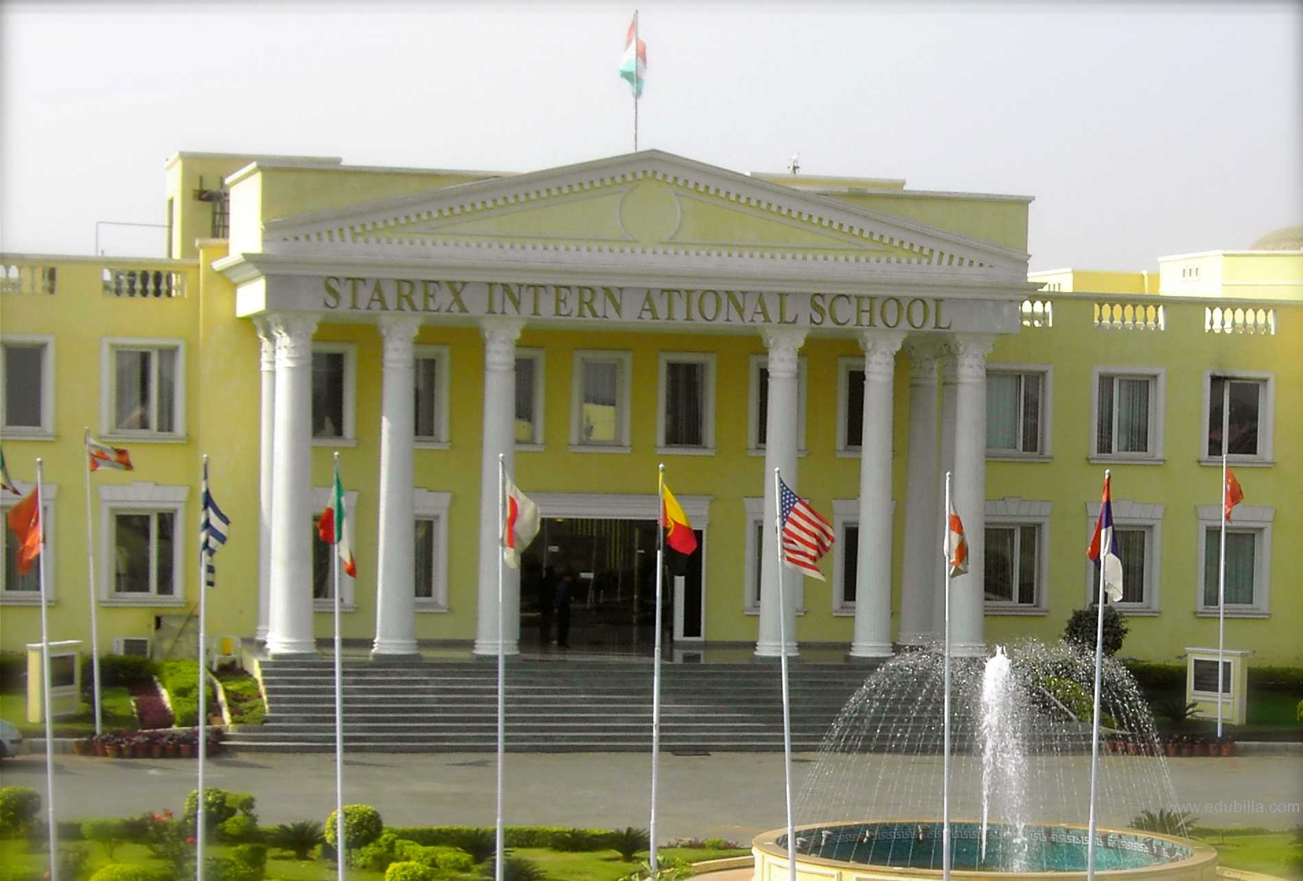 starex_international_school1.jpg