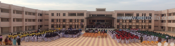 army_public_school_meerut1.png