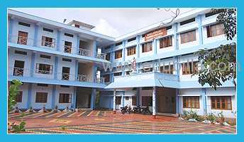 mahajubilee_training_college_mullorkara1.jpg
