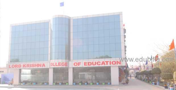 lord_krishna_college_of_education1.jpg