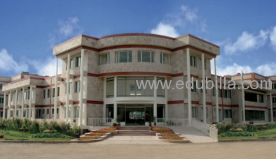 northridge_international_school1.png
