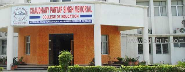 chaudhary_partap_singh_memorial_college_of_education1.jpg