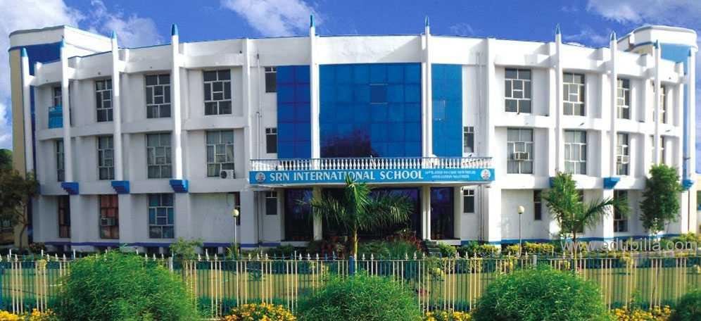 ryan international school chennai