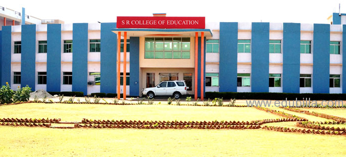sr_college_of_education_gwalior1.png