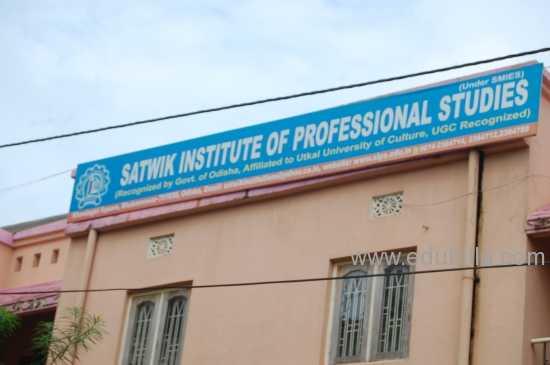 satwik_institute_of_professional_studies.jpg