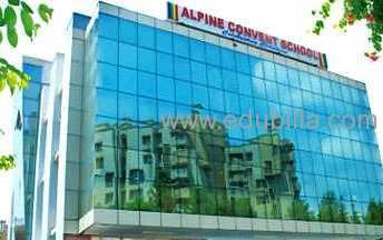 alpine_convent_school1.jpg