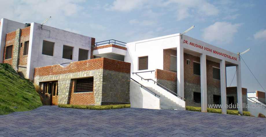 dr._anushka_law_college.jpg