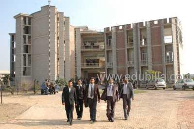 ajay_kumar_garg_institute_of_management1.jpg