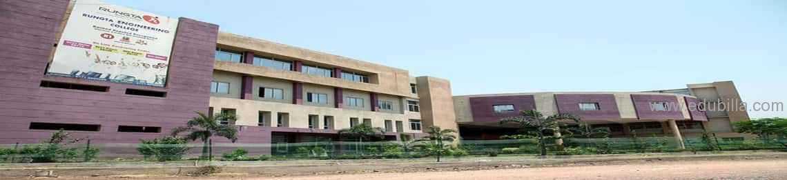rungta_engineering_college_raipur1.jpg
