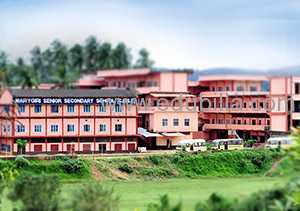 marygiri_senior_secondary_school1.jpg