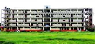 lyallpur_khalsa_college_of_engineering2.jpg