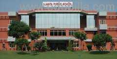 ajanta_public_school_gurgaon1.jpg