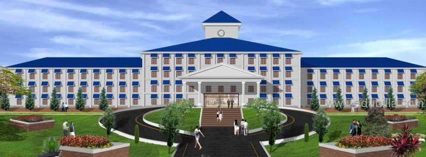 nirmala_college_of_engineering_chalakkudy1.jpg