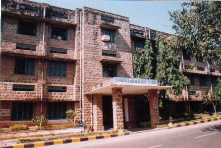 andhra_university_college_of_engineering_1.jpg