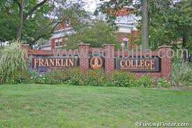 franklin_college_of_education1.jpg