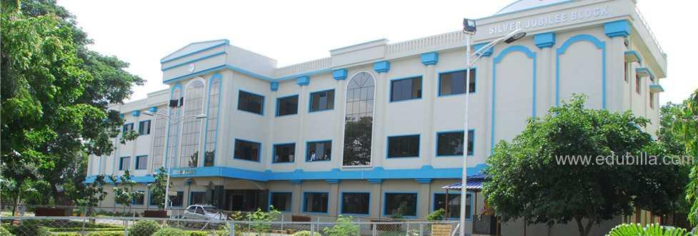 g._pullla_reddy_engineering_college.jpg