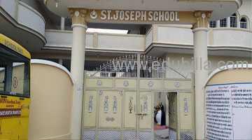 st._joseph_sr._sec._school1.jpg